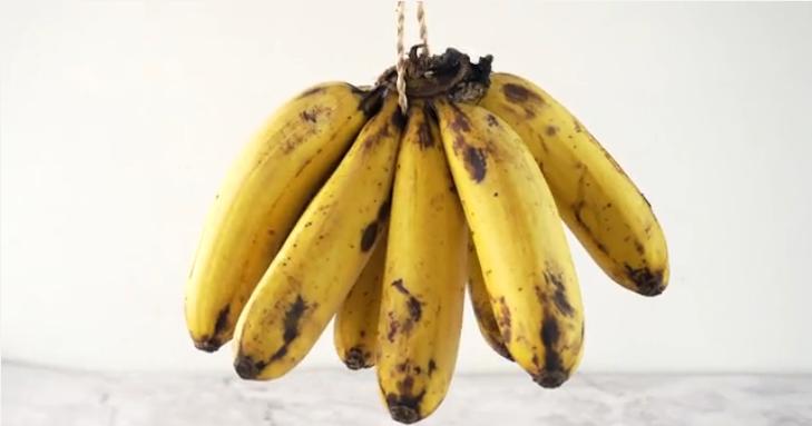 Mẹo vặt giúp lưu giữ trái cây được lâu